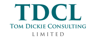 TDCL - Tom Dickie Consulting Limited